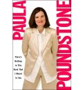 There's Nothing in This Book That I Meant to Say by Paula Poundstone AudioBook CD