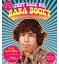 They Call Me Baba Booey by Gary Dell'abate AudioBook CD