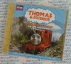 Thomas and Friends - The Railway Stories, The Little Old Engine and other stories - AudioBook CD