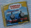 Thomas and Friends, The Railway Stories Volume 3 - AudioBook CD