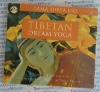 Tibetan Dream Yoga - Lama Surya Das - AudioBook CD