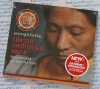 Tibetan Meditation Music - Nawang Khechog - Meditation Audio CD