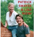 Time of My Life by Lisa Niemi Audio Book CD