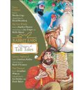 Treasury of Tall Tales by Listening Library Audio Book CD