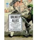 Unlikely Allies by Joel Richard Paul AudioBook Mp3-CD