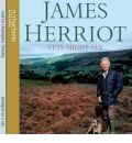 Vets Might Fly by James Herriot Audio Book CD