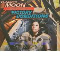 Victory Conditions by Elizabeth Moon Audio Book CD