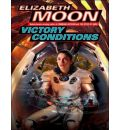 Victory Conditions by Elizabeth Moon AudioBook CD