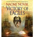 Victory of Eagles by Naomi Novik AudioBook CD