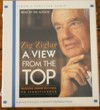A View from the Top - Zig Ziglar Audio Book NEW CD