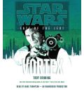Vortex by Troy Denning AudioBook CD