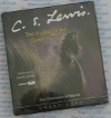 The Voyage of the Dawn Treader - C. S. Lewis - AudioBook CD