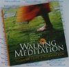 Walking Mediation - Nguyen Anh-Huong and Thich Nhat Hanh - AudioBook CD