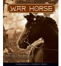 War Horse by Michael Morpurgo AudioBook CD