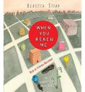 When You Reach Me by Rebecca Stead Audio Book CD