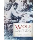 Wolf by James L Haley AudioBook CD