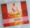 Yoga Mystique - Pravana - AudioBook CD