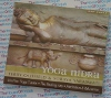 Yoga Nidra - Terry Oldfield and Soraya Saraswati - Meditation Audio CD